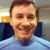 Denis Atrashenko