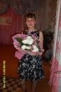 Личный фотоальбом Светланы Семеновой