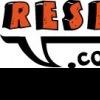 РЕСПЕКТ. Просветительский комикс-проект