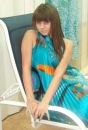 Личный фотоальбом Валентины Юхиной