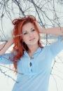 Личный фотоальбом Ксении Дарий
