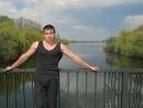 Фотоальбом Сергія Харківського
