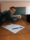 Фотоальбом Владимира Горчакова