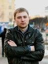 Фотоальбом Владимира Доронина