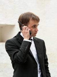Веклич Александр