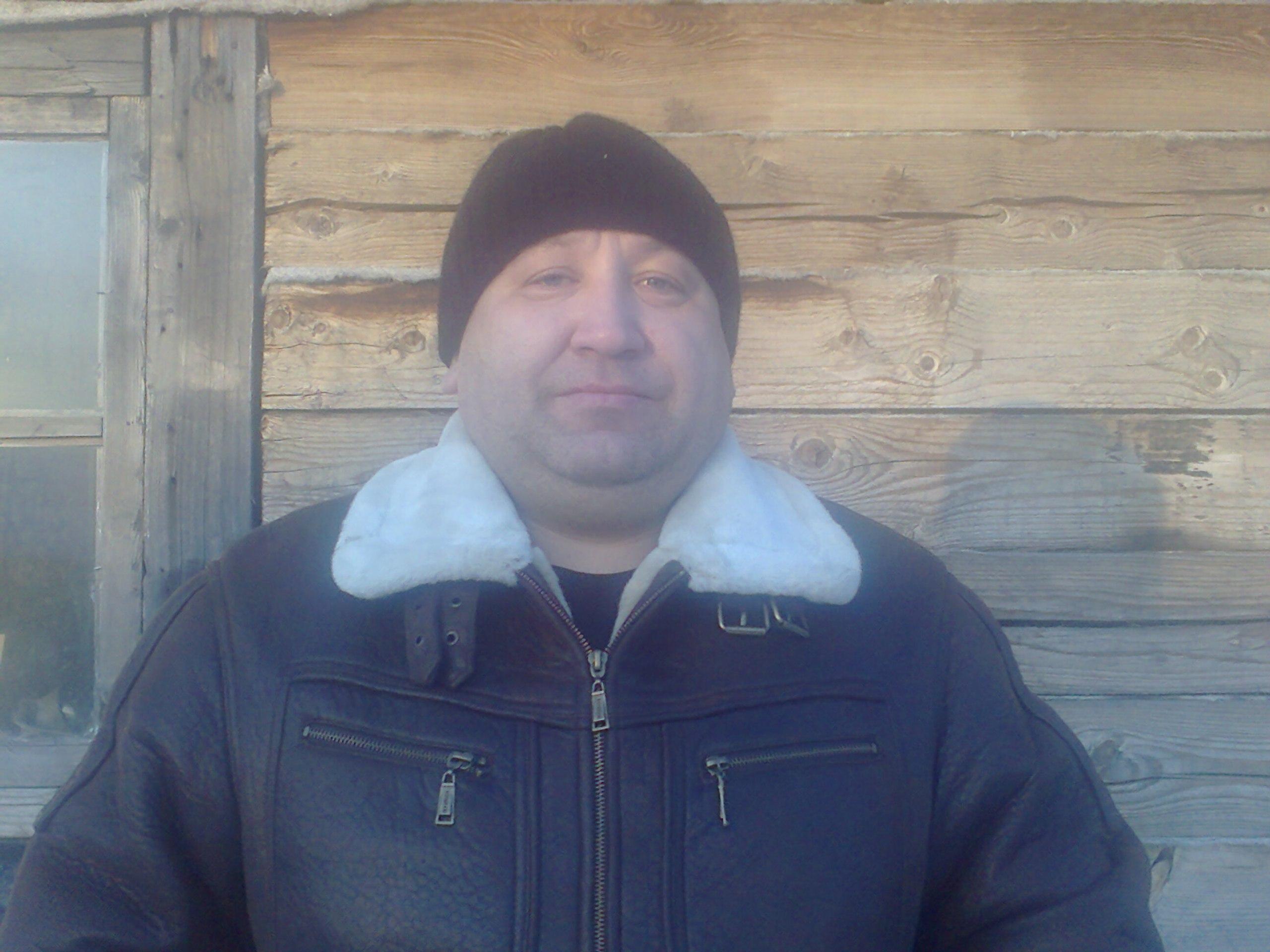 Михаил, 50, Menzelinsk
