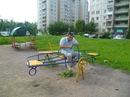 Фотоальбом Игоря Геруненко