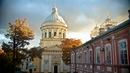 Фотоальбом Александро-Невское Братство