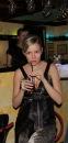 Oksana Garkavskaya фотография #29