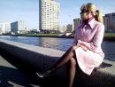 Фотоальбом человека Люды Куликовой