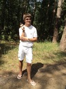 Личный фотоальбом Вовы Плетоса