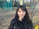 Фотоальбом Марии Колпаковой