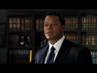 Закон и порядок Лос Анджелес 1 сезон 2 серия