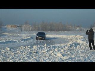 Ледовый Ринг