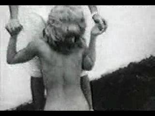 Madonna - Sex (Full Video)