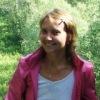 Татьяна Ларюкова