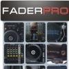FADER-PRO.RU