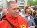 Konstantin Frolkov фотография #31