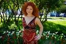 Фотоальбом Валюши Кондаковой