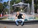 Владимир Халин фото №29