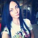 Личный фотоальбом Надежды Дементьевой