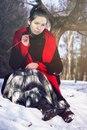 Фотоальбом Анны Зеленевской