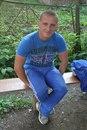 Личный фотоальбом Олексія Андріяшко