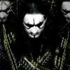 Medievil [black metal]