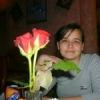 AleksandraKoroleva