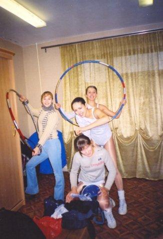 ностальгия по аэро))))))