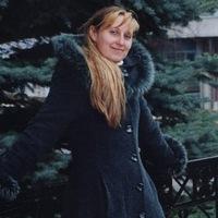 Фото Ирины Карамушки