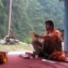 Provodnik-V-Garkhvalskie-Gimalai Kashmir-I-Maly-Tibet