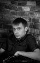 Фотоальбом Николая Тихомирова