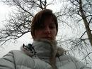 Анна Егорова, Санкт-Петербург, Россия