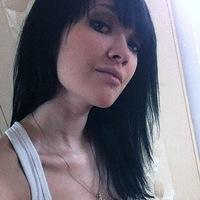 Виктория Епифанцева