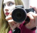Фотоальбом Valeriya Khamzina