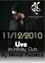 Фотоальбом Infinity Club hannover