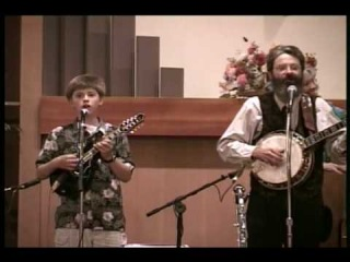 When We All Get To Heaven - Southern Gospel Music