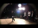 BOTY 2011 SALIM la Smala VS SOSSO Melting BBF by YOUVAL