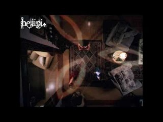 Charmed 3x07 Power Outage Opening Credits [All About Us]