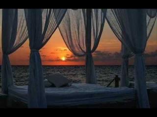 """Café del Mar Vol. 11: """"Dream On"""" by DaB"""