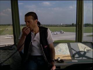 Альпийский патруль сезон 1 серия 4