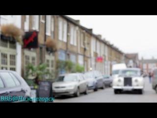 BBC «QUEEN. Все дни нашей Жизни» (1 часть) (Документальный, музыкальный, 2011)