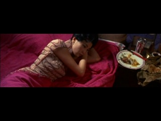 In the mood for love audio inglés/ english