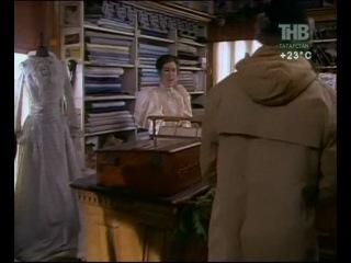 Энн из зеленых крыш / anne of green gables (1985) 3