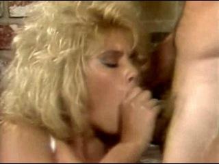 Eroticage Classic Erotica
