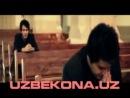 Benom - Dard Official HD Video New_KLIP_2011 UZBEKONA.uz joni-keyj@mail