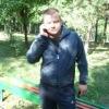 Личная фотография Андрея Инаева
