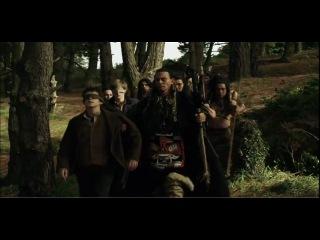 Трейлер фильма Неверлэнд Neverland 2011