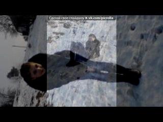 SEXSI WUMEN под музыку DJ SipS Matreshka Mix Preview Качай полный микс здесь FbhmP Picrolla